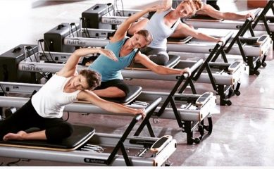 icryo offer pilates in port st lucie fl