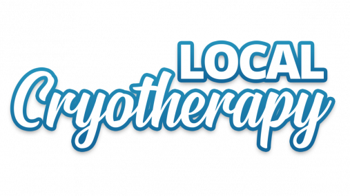 local-cryotherapy-logo